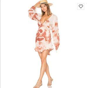 Jen's Pirate Booty - Belleza Dress